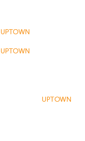 UPTOWN is the magazine that chronicles the life and style of the urban elite. With an authoritative voice and sophisticated design, each issue of UPTOWN communicates lifestyle, luxury, and most importantly, aspiration in all aspects of life.  Subscribe today at our discounted rate and join The New Renaissance – UPTOWN.